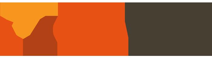 GeriaFrance-logo-large