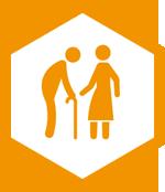 Aide relationnelle et sociale
